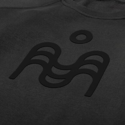 Tumehall-dressikas-logoga-detail1