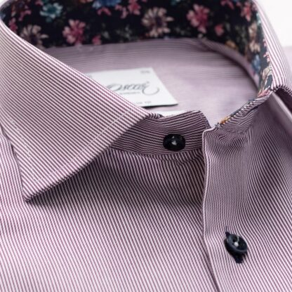 VOS0057150-collar-2