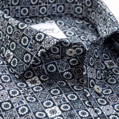 VOS0057660-collar-1-3