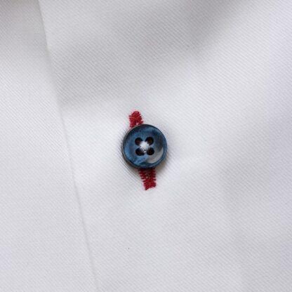 VOS0057700-button-2