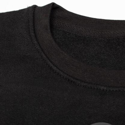 meeste-must-dressikas-detail2