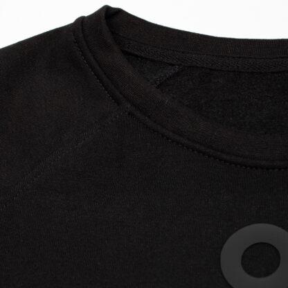 naiste-must-dressikas-detail2