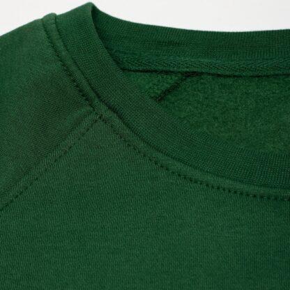 naiste-roheline-dressikas-detail1