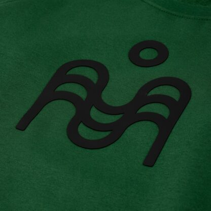 naiste-roheline-dressikas-detail2
