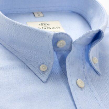 s310314460-collar-2-2