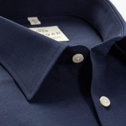 s310314569-collar-2-3