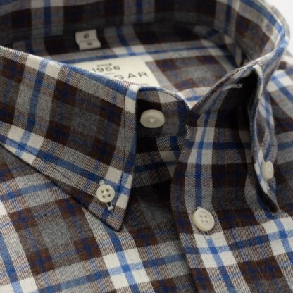 s310324010n-collar-1-4