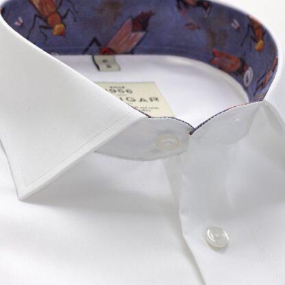 s310325500-collar-2-2