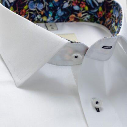 s310327200-collar-1-2