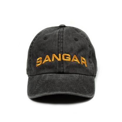 Sangar-nokats-hall-detail1