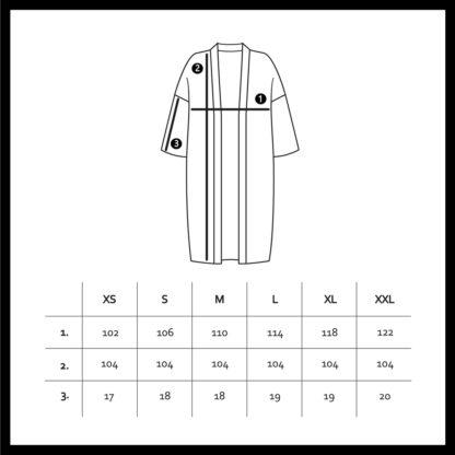 Naiste-kimono-SNP31004