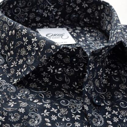 VOS0059860-collar