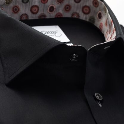 VOS0059998-collar